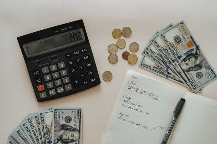 Why Use a Freelance Tax Calculator