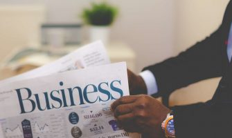 Business Borrowing In Crisis- No Credit Check Loans Online Make The Smartest Option