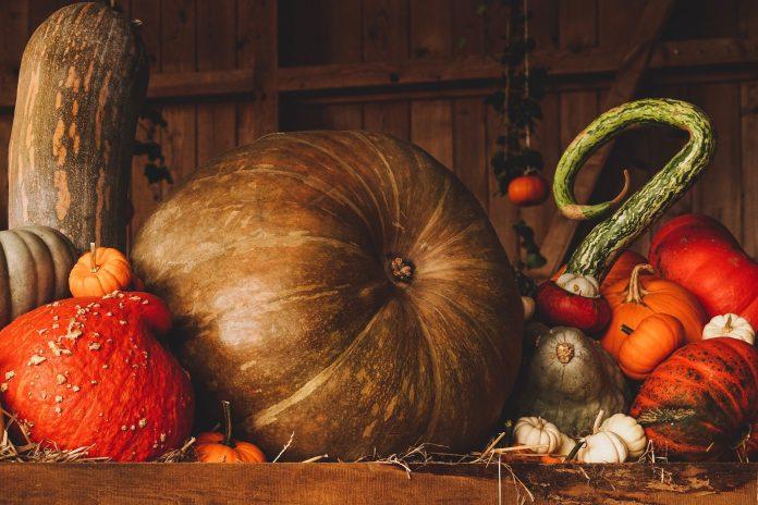 Sanity Saving Thanksgiving Tips Tricks And Hacks