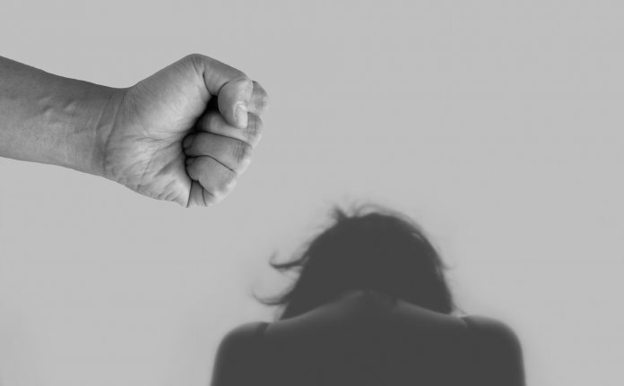 3 Warning Signs it's Time to Hire a Domestic Violence Attorney