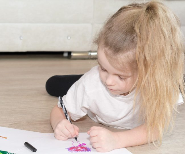 10 Writing Tips for Parents of Elementary Students