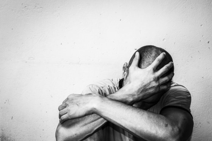5 Insightful Tips for Those Struggling With Addiction