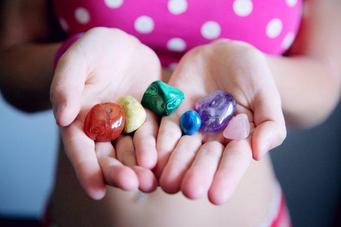 Purchase Quality Gemstones To Enjoy Good Health