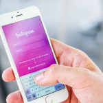 Get Instagram Followers Easily