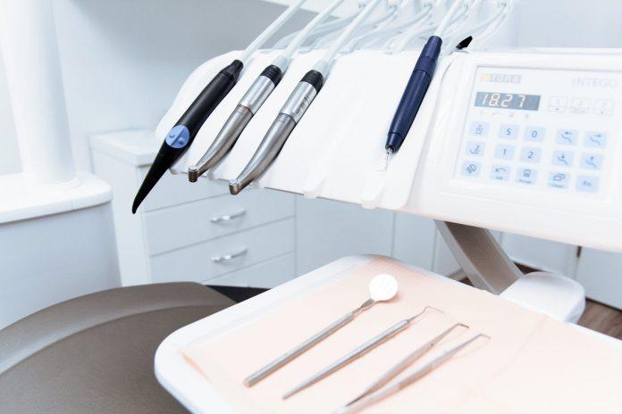 Federal Employee Dental Plan