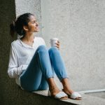 Sources Of BCAA & Protein For Women