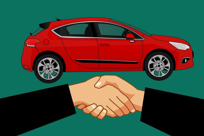Buying a Used Car: 3 Common Pitfalls