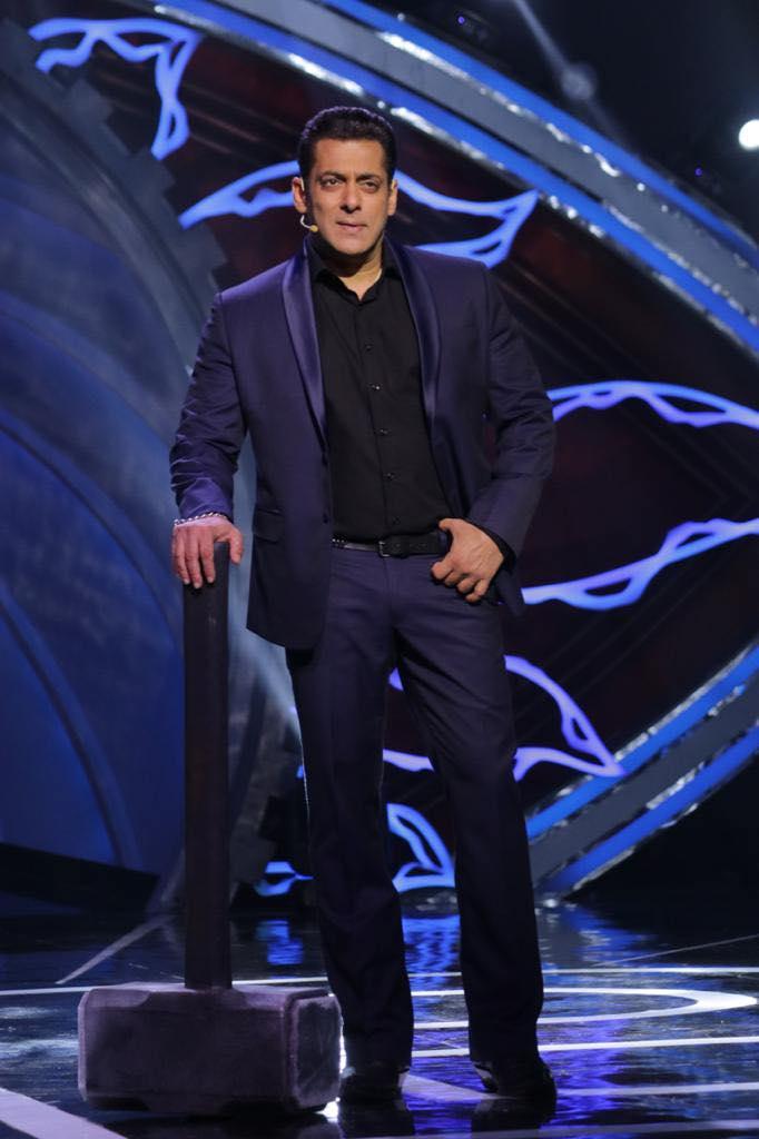 How Does Salman Khan Make So Much Money