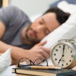 Melatonin vs Serotonin: The Differences Explained