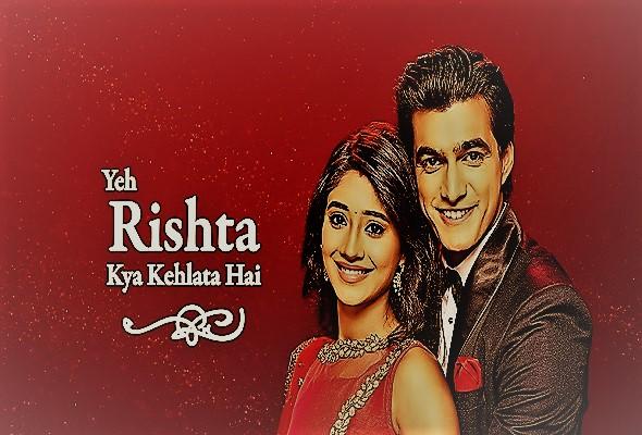 Yeh Rishta Kya Kehlata Hai Upcoming Story ( YRKKH )
