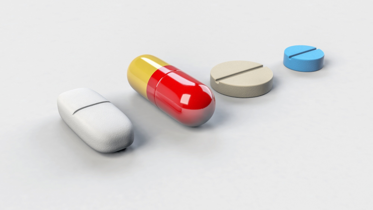 Remedy or Poison: 6 Medication Error Statistics Everyone Needs to Know