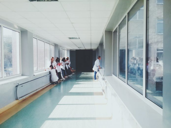 Reasons To Study Clinical Medicine In Caribbean Medical Schools