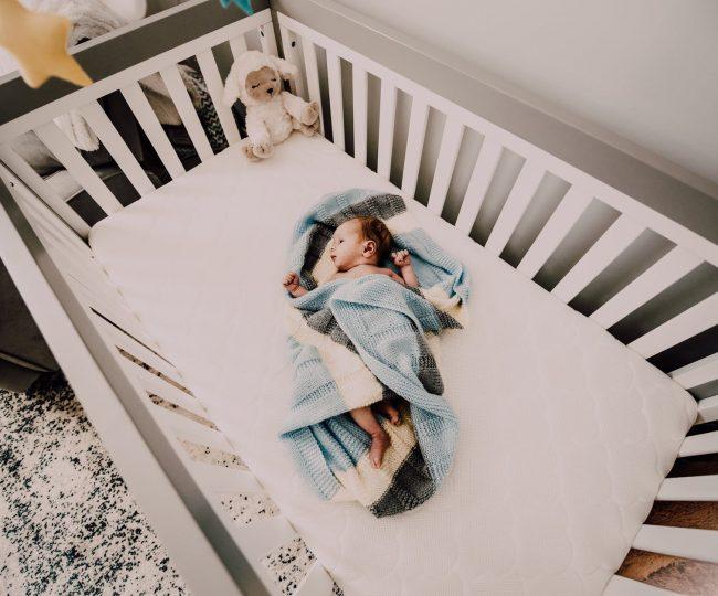 Best Baby Bedside Sleepers of 2021