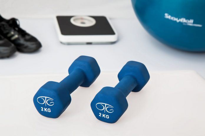 Top Home Gym Equipment to Have