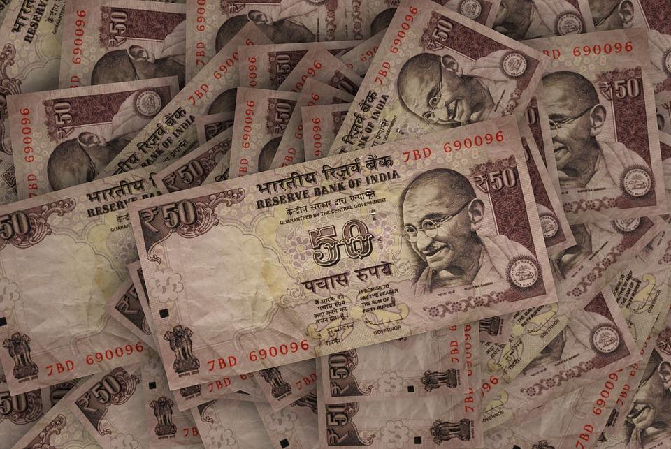 Salman Khan Net Worth In Indian Rupees