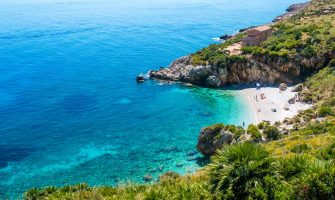 Why Your Next Vacation Should be in Sicily