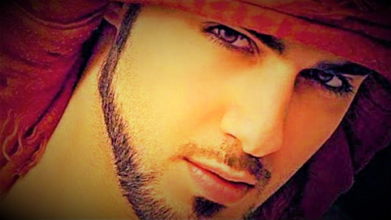 Omar Borcan Al Gala