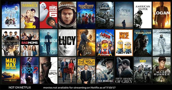 Movierulz.com | 4Movierulz Telugu Movies Download | 3Movierulz