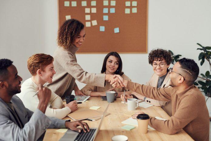 Digital Marketing Tips for Multi-Location Businesses