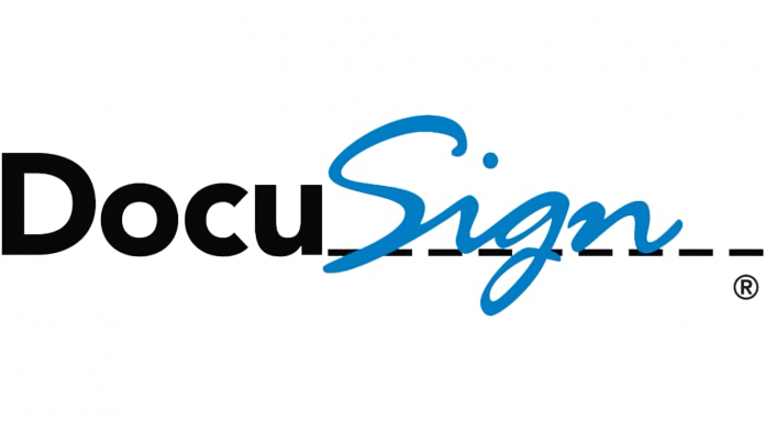 DocuSign and its Uses