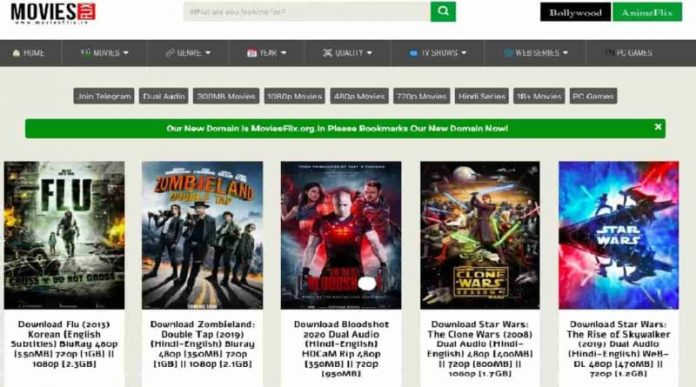 Moviesda 2019 Movies Download Moviesda Tamil 2019 Movies Download