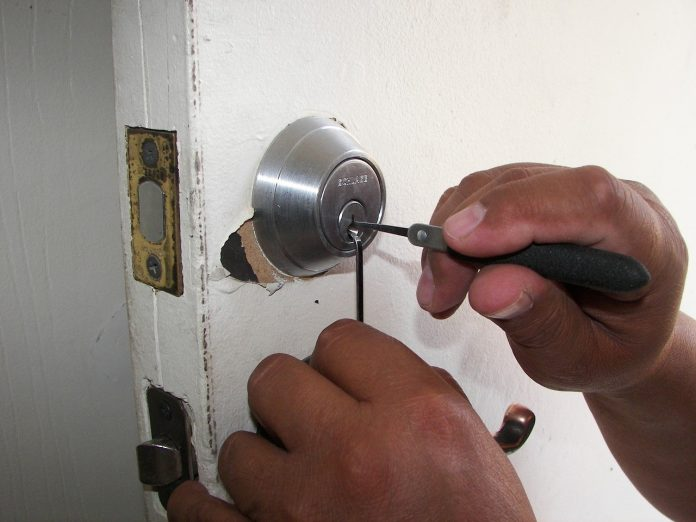 How to get Local Locksmith Services
