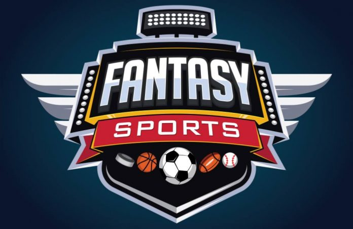 Best Fantasy Sports Leagues of 2021