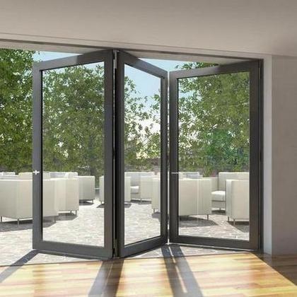 Tips for Selecting the Right Aluminium Bifold doors