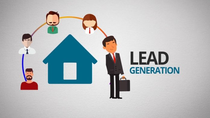 Lead Generation For Small Business: Top Hints From Experts