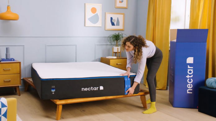 Twin vs Full vs Queen: Which Mattress Size is Right For You