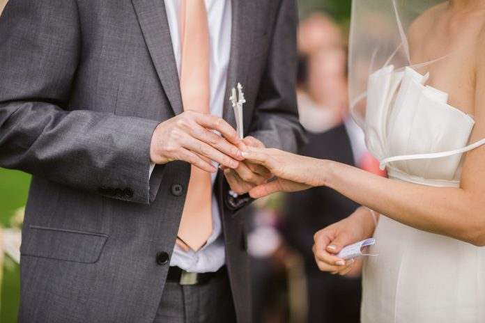 Tips to Help You Design the Perfect Engagement Announcement Card