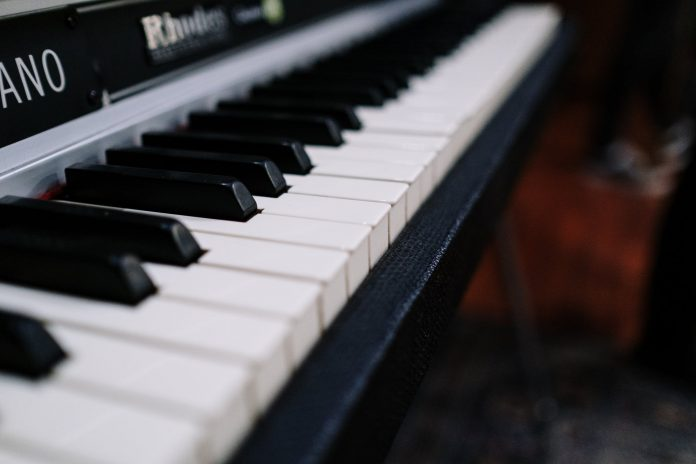 Piano Moving Features: Making It a Breeze. With that, let's look at the most important supplies you need to move your piano