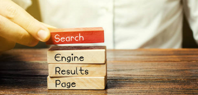 4 Ways To Rank Up In SERPs