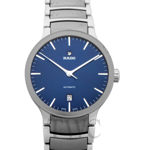 Rado's Watch Collection: A Watch Series To Check Out This Year