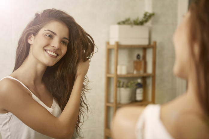 Tips for the Best Hair Care Routine for Healthy Hair