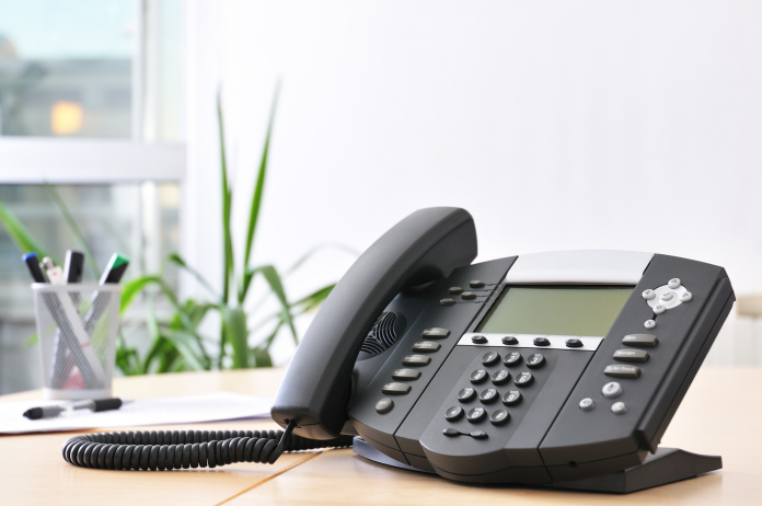 5 Benefits of a Phone Answering Service