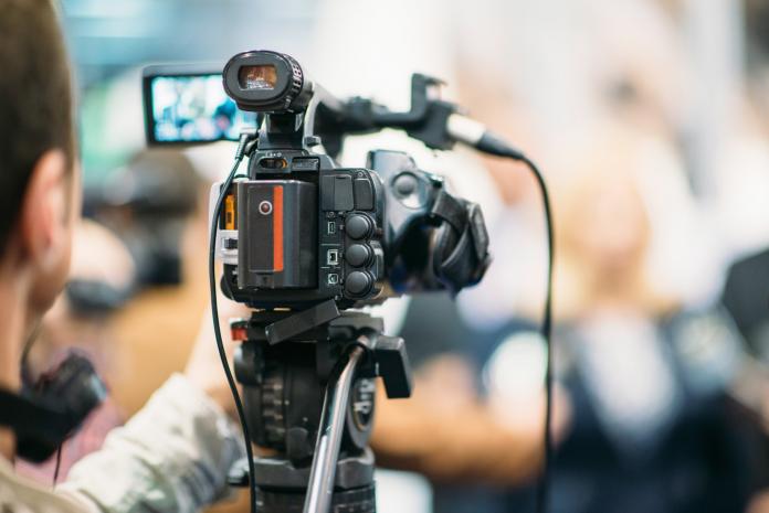4 Basic Video Marketing Tips for Businesses