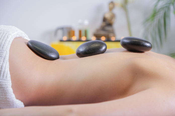 Hot Stone Massage vs Deep Tissue Massage: Which Is Right for You?