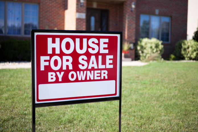 What to Know About Buying a House That Is for Sale by The Owner