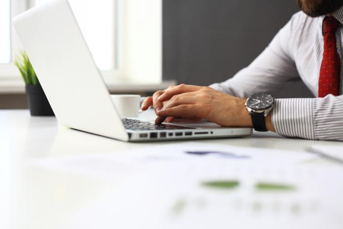 Advantages and Setbacks of Virtual Training