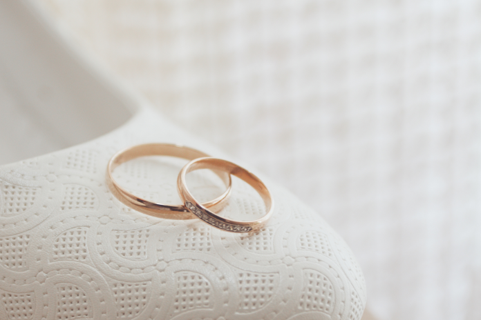 Bridal Bling: How to Pick the Right Wedding Ring Style
