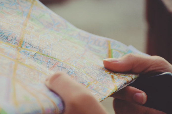 5 Travelling Guide Tips For a Comfortable Journey