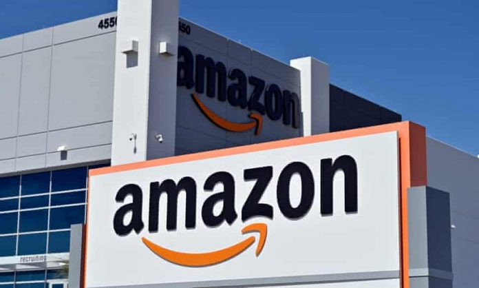 Amazon Coupons As a Seller Strategy in 2021