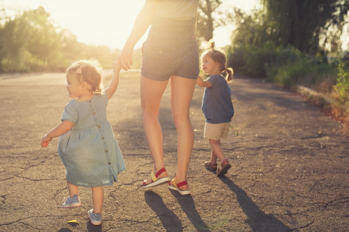 Raising Healthy Children: 7 Health Tips for Kids
