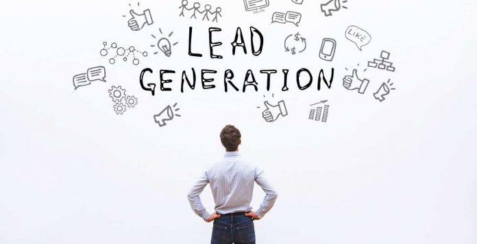 Everything to Consider When Choosing a Sales Lead Generation Agency