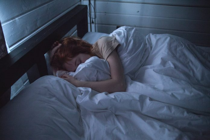 7 Evening Habits That Trouble Your Sleep